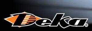 East Penn / Deka