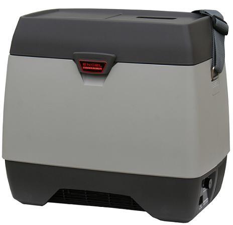 Engel 15 Portable Fridge & Freezer- MD14F