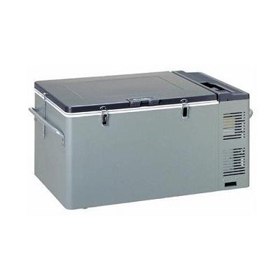 Engel 60 Fridge & Freezer- MT60F-U1