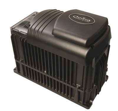 Outback GVFX3648 3600W Vented Inverter/Charger 48VDC, 120VAC