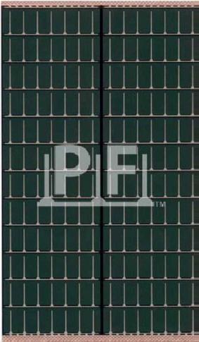 PowerFilm MPT15-150