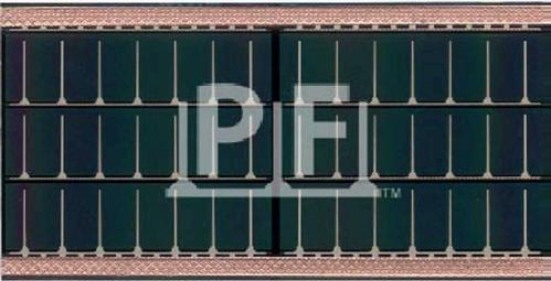 PowerFilm MPT3.6-150