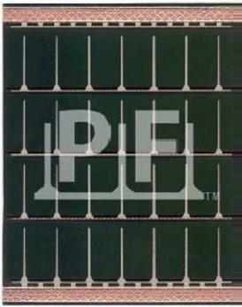 PowerFilm MPT4.8-75