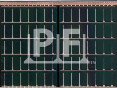 PowerFilm MPT6-150