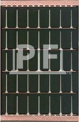 PowerFilm MPT6-75