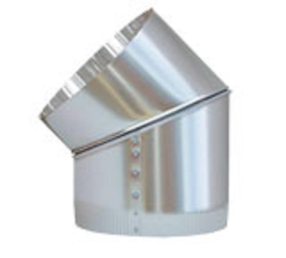 Natural Light Energy systems Adjustable Elbow for Tubular Skylights