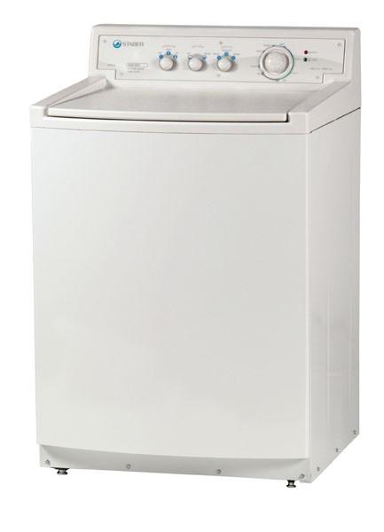 Staber Washer Model 2304