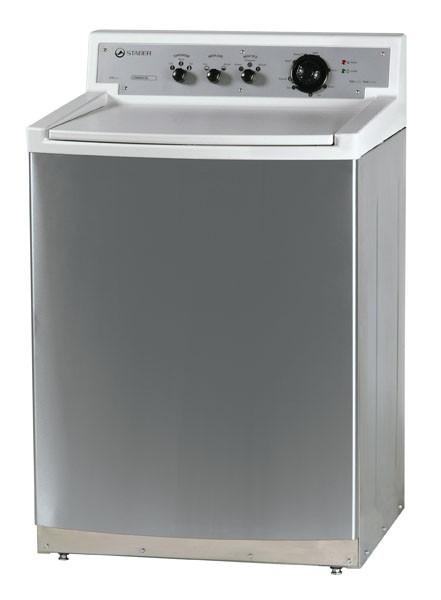 Staber Washer Model 2504