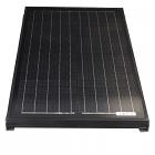 Natural Light 32-Watt Remote Solar Panel