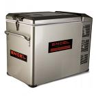 Engel 45 Fridge & Freezer- MT45F-U1 Platinum