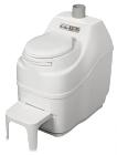 Sun-Mar Excel AC/DC Composting Toilet