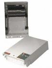 OutBack PSPV Array Combiner Box
