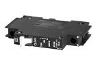 OutBack OBB-1-125VDC-DIN PV Array 1 Amp DC Breaker