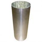 "Velux Rigid 2' of Extension Tubing For 14"" Sun Tunnels- TMR & TGR"