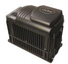 Outback GVFX3524 3500W Vented Inverter/Charger 24VDC, 120VAC