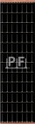 PowerFilm MP7.2-75