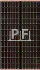 PowerFilm MP7.2-150