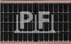 PowerFilm MPT4.8-150