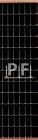 PowerFilm MPT15-75