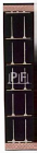 PowerFilm MP3-25