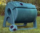 Sun-Mar 200 Garden Composter
