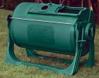 Sun-Mar 400 Garden Composter
