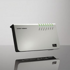 SMA Sunny WebBox Ethernet Adapter