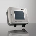 SMA Sunny SensorBox