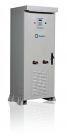 Satcon-30kW 3-Phase PowerGate Plus- Inverter System