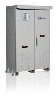 Satcon-50kW 3-Phase PowerGate Plus- Inverter System