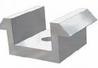 Unirac 320085 - 20 Pack- SM Dark Bronze Midclamp- E,F, & J