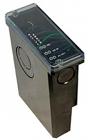 Outback FW-SP-ACA FLEXware Surge Protector