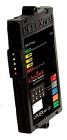 Outback FLEXnet DC System Monitoring Device
