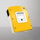 SMA Sunny Island- 5048U UL / CUL Listed Inverter