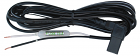 Engel Hardwire DC Power Cord- DC Cord/Hardwire