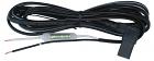Engel Hardwire DC Power Cord- DC Cord/Hardwire