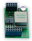 SMA Communication Module For Use With Web Box- RS485