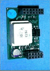 SMA Wired Communication Module- RS232