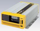 Xantrex #805-2020 Hardwire Prosine 2.0- 2000 Watt Sine Wave Inverter/Charger