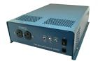 Samlex PST-200S-24A 2000 Watt Pure Sine Wave Inverter, 24VDC-120VAC