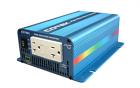 Samlex S300-124 300 Watt Pure Sine Wave Inverter - Heavy Duty