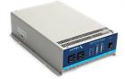 Samlex S1500-112 1500 Watt Pure Sine Wave Inverter - Heavy Duty