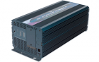 Samlex PSE-24275A 2750 Watt Modified Sine Wave Inverter : 24VDC-120VAC
