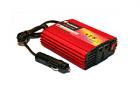 Samlex SI-A1-VR175 175 Watt Modified Sine Wave Inverter