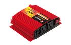 Samlex SI-A1-VR400 400 Watt Modified Sine Wave Inverter