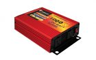 Samlex SI-A1-VR1000 1000 Watt Modified Sine Wave Inverter