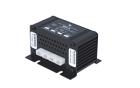 Samlex SDC-05 24VDC-12VDC Switchmode DC Step Down Converter, 5 Amp