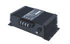 Samlex SDC-15 24VDC-12VDC Switchmode DC Step Down Converter, 12 Amp
