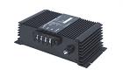 Samlex SDC-23 24VDC-12VDC Switchmode DC Step Down Converter, 20 Amp