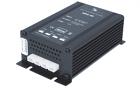 Samlex SDC-30 24VDC-12VDC Switchmode DC Step Down Converter, 30 Amp